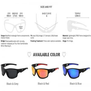 JULI Classic Sports Sunglasses Men Women Male Driving Golf Pilot Rimless Ultralight Frame Sun Glasses UV400 Gafas De Sol MJ8013