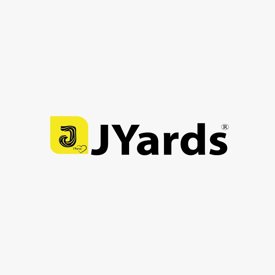 JYards