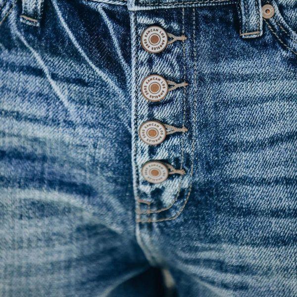 Hot sale woman summer denim shorts casual high waist curled jeans shorts fashion Ripped shorts XS-XL Drop shipping