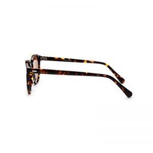 2019 Brown/Black Women Polarized Sunglasses Plastic Titanium UV400 Glasses For Women Size 47-23-145mm