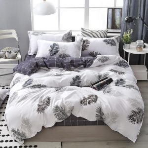Lanke Cotton Bedding Sets