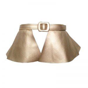 Fashion Black Leather Belt Dress Like lady designer belts ceinture femme bow tie  belt cute women belt