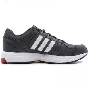 Original New Arrival 2019 Adidas Equipment 10 Men's Running Shoes Sneakers