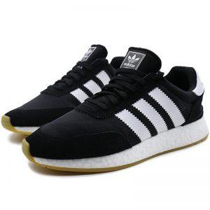 Original New Arrival  Adidas Originals I-5923 Men's Skateboarding Shoes Sneakers