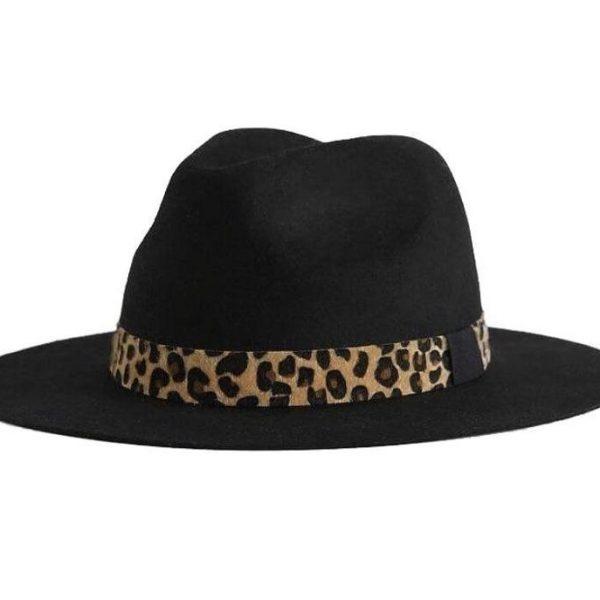 Women's Hats & Caps