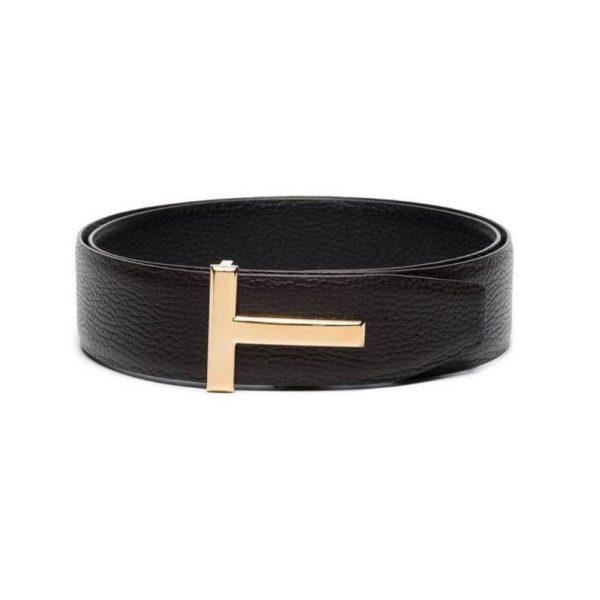 Men's Belting