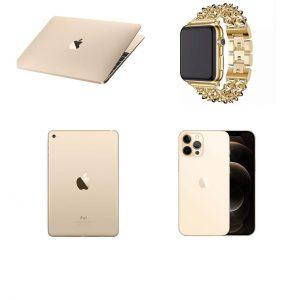 Mobile, Tablet & Notebook