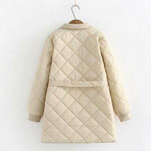 Plus Size XL-4XL Women's Winter Jackets A-line Casual Coats Oversized Outwear women winter loose parka coats women jacket