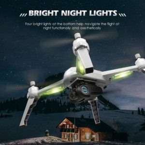 JJRC JJPRO X5 Drone Aircraft WIFI FPV GPS Aerial RC Helicopter With Cameras HD 1080P Quadcopter Brushless Motor RC Drone Toys