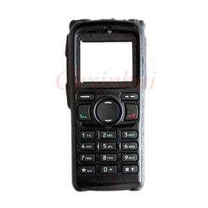 New Housing Shell Case For Hyt Hytera Walkie Talkie Two Way Radio PD780 PD78X