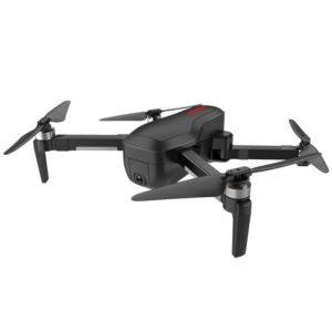 4K HD professional version aerial rc Helicopter drone with camera 4K photography intelligent camera quadcopter rc Quadcopter toy