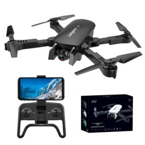 Mini Drone Kids Toys Quadcopter GPS R8 Drone 4K Profissional Drone Camera RC Helicopter Toys for Children Drones Hight Hold Mode