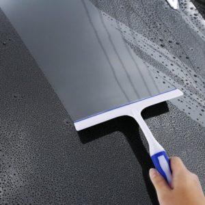 Car Window Windscreen Ice Scraper Multi-function wiper Snow Remover Shovel car sticker film tool car accessories auto products