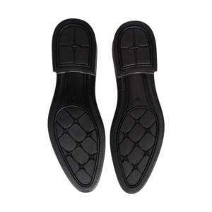 Merkmak Men Shoes 2019 New Arrival Dress Shoes High Quality Business Leather Lace-up Footwear Formal Shoes for Wedding Party